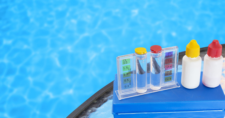 Entretien piscine et spa du bout du monde for Entretien de piscine